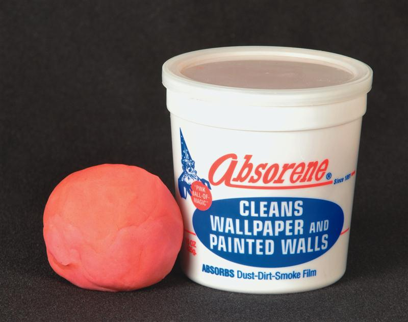 Absorene Wallpaper and Wall Cleaner   Lehmans 800x632