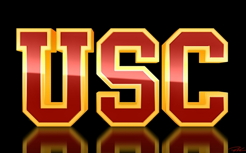 FOOTBALL NCAA USC TROJANS Sports Football HD Desktop Wallpaper 800x500