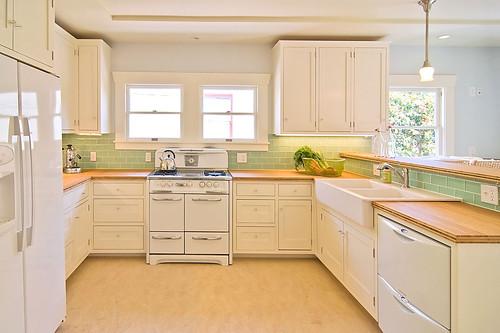 Luxurious Subway Tile Backsplash 260995 Home Design Ideas 500x333