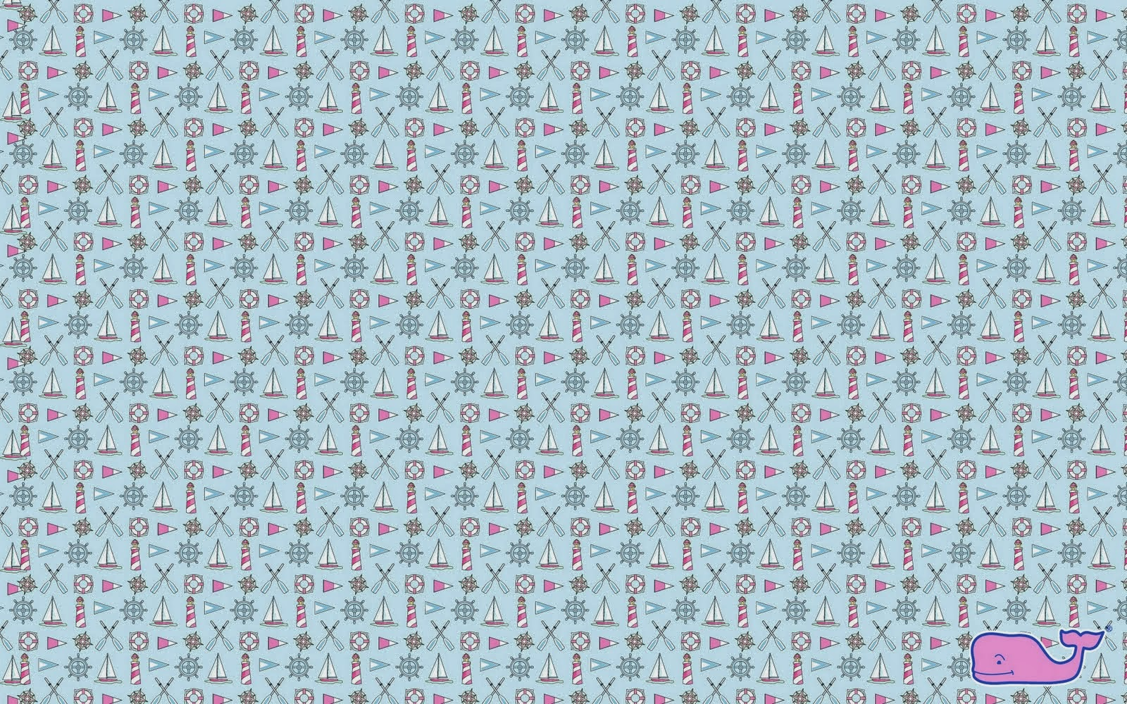 50 Vineyard Vines Desktop Wallpaper On Wallpapersafari