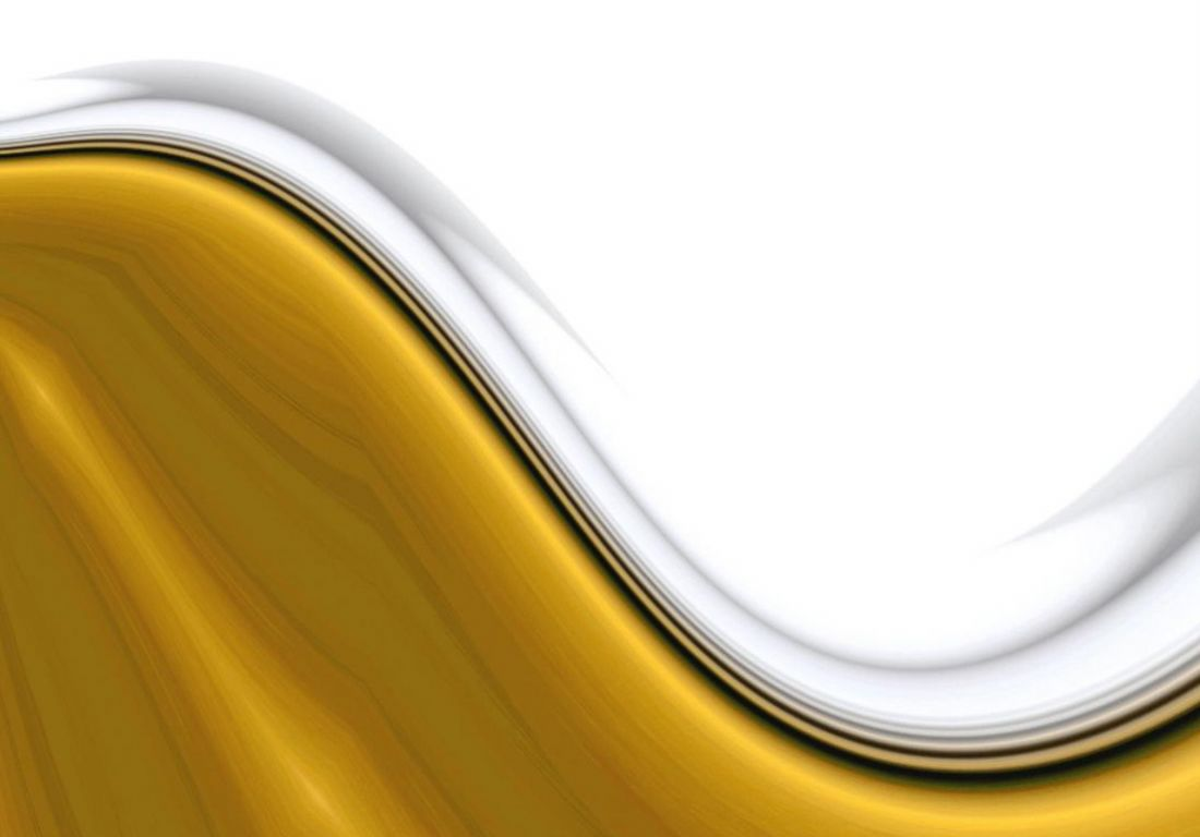 [43+] White Gold Wallpaper on WallpaperSafari