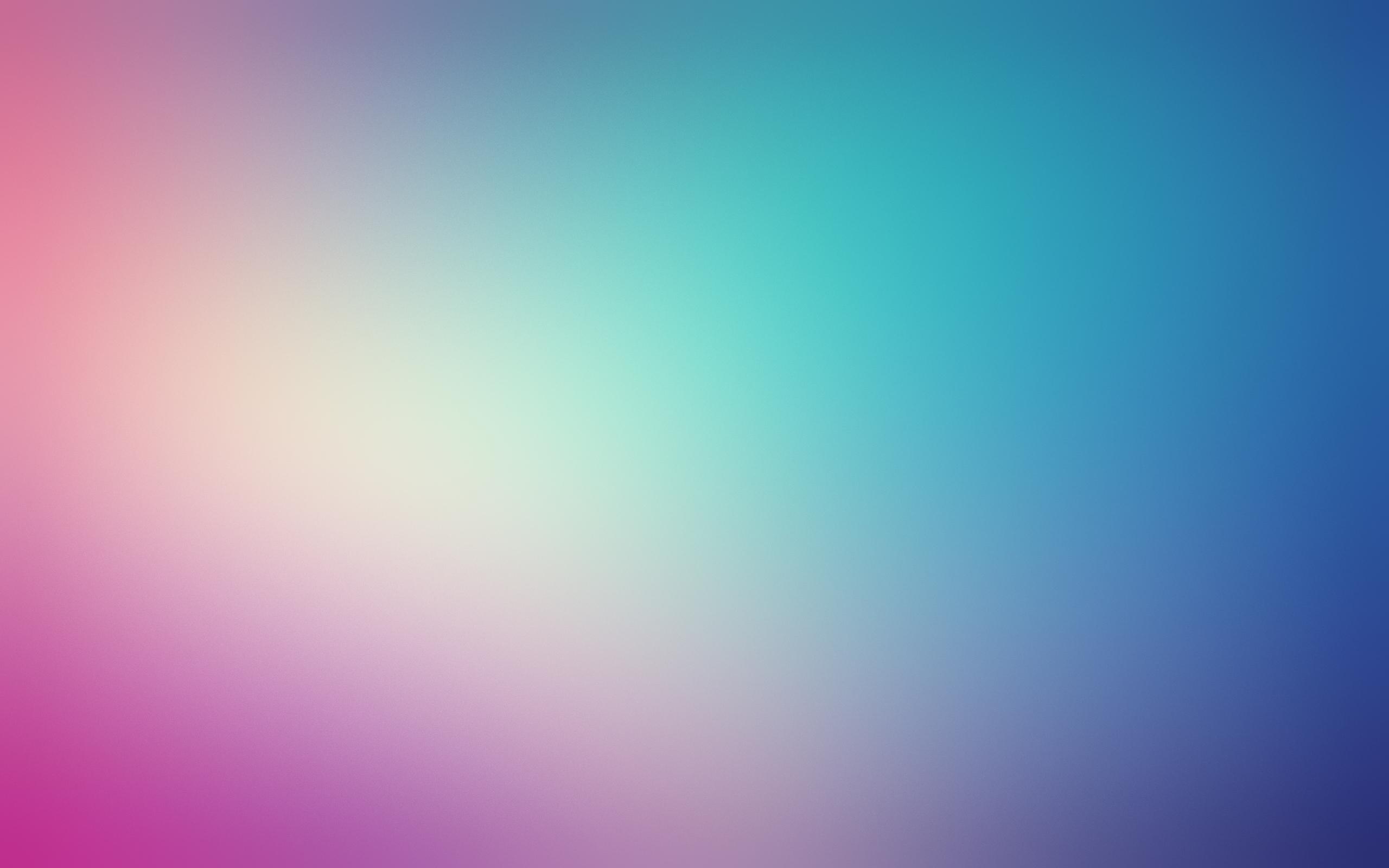 HD Gradient Wallpapers - WallpaperSafari