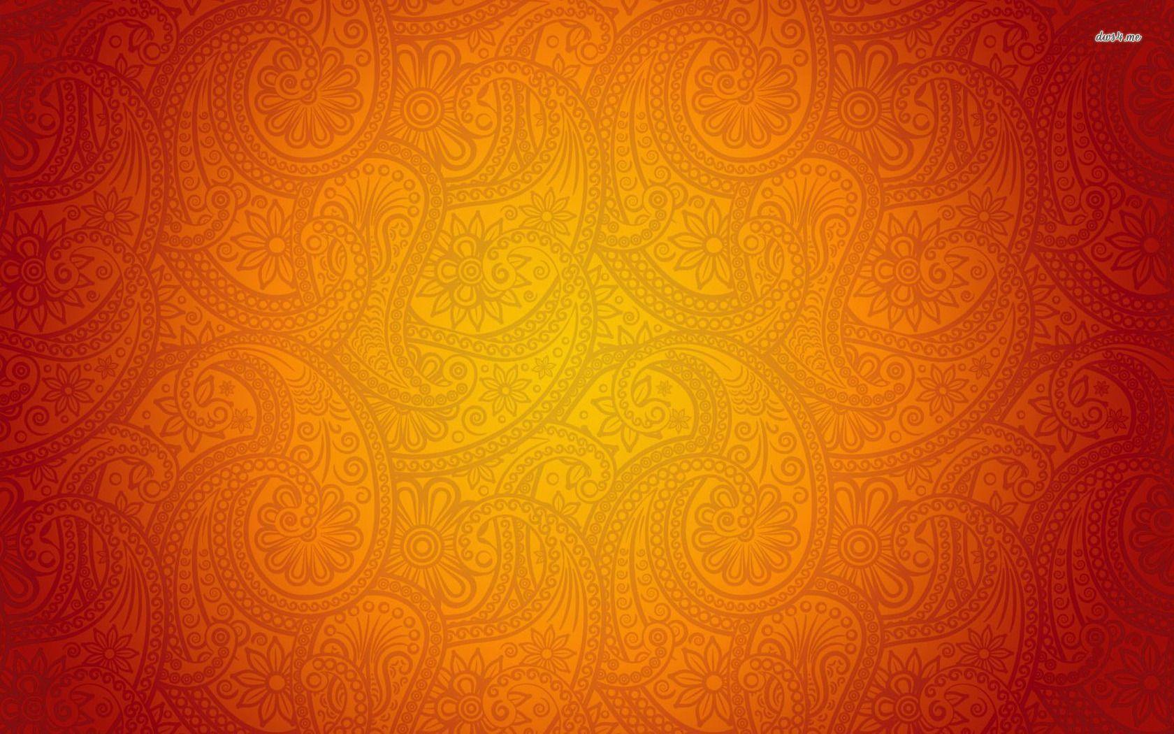 24+ Background Light Orange on WallpaperSafari