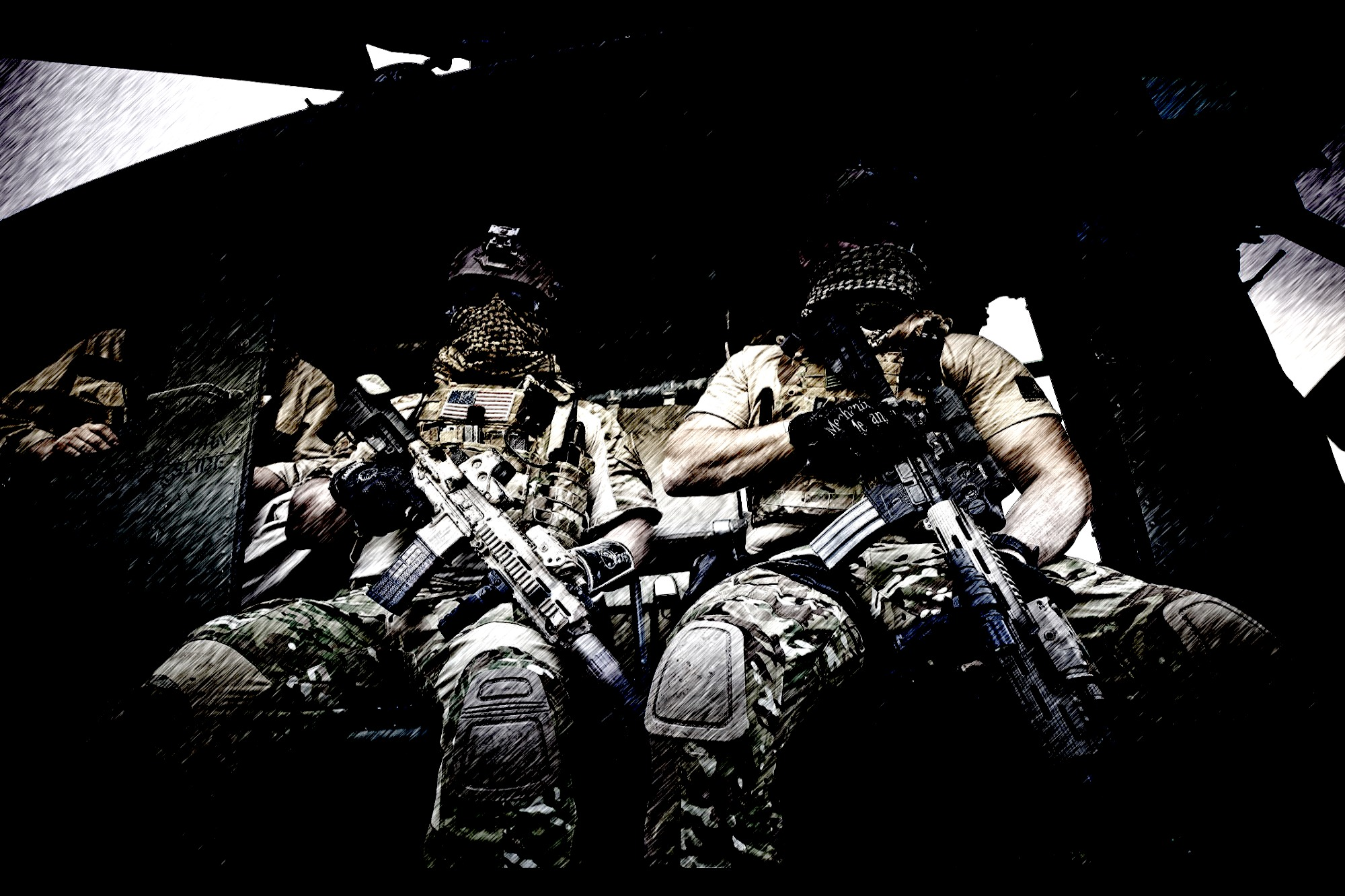 Army Special Forces Wallpaper Next wallpaper 2000x1333