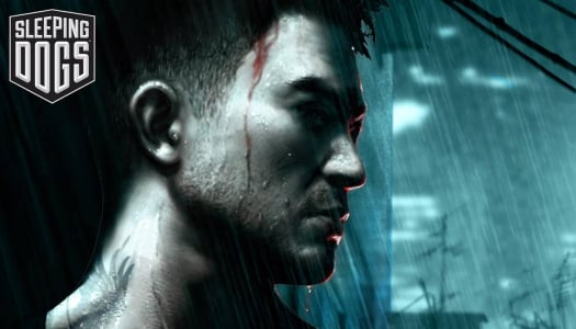 Sleeping Dogs Game Analysis and Review PunchDrunkGamercom 525x300