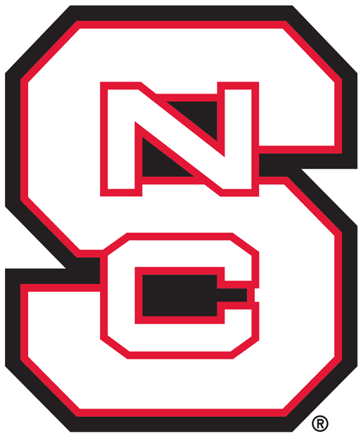Related Keywords Amp Suggestions For Nc State Wolf Logo