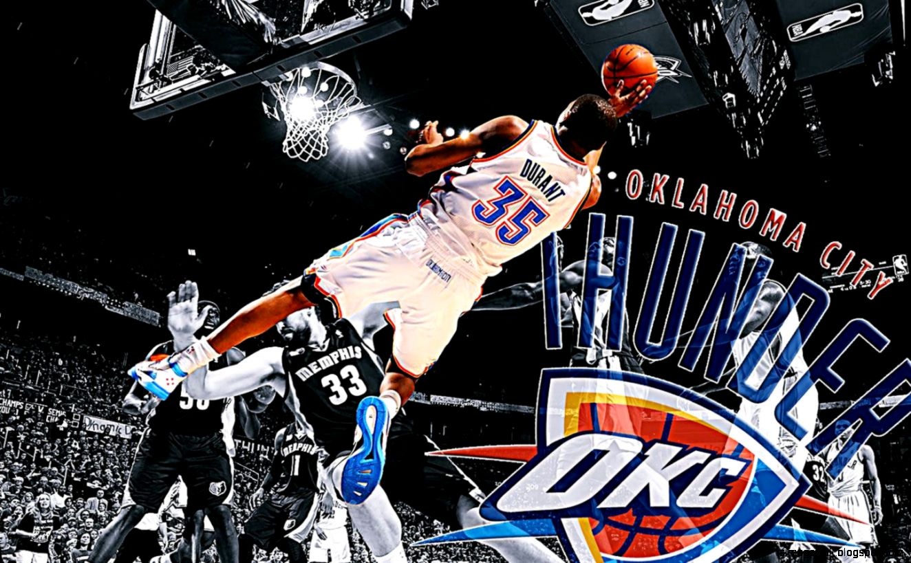 Kevin Durant Wallpaper Image Wallpapers 1324x819
