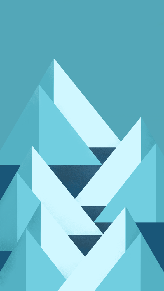 Download 25 Wallpapers From the OnePlus 2 Droid Life 562x999