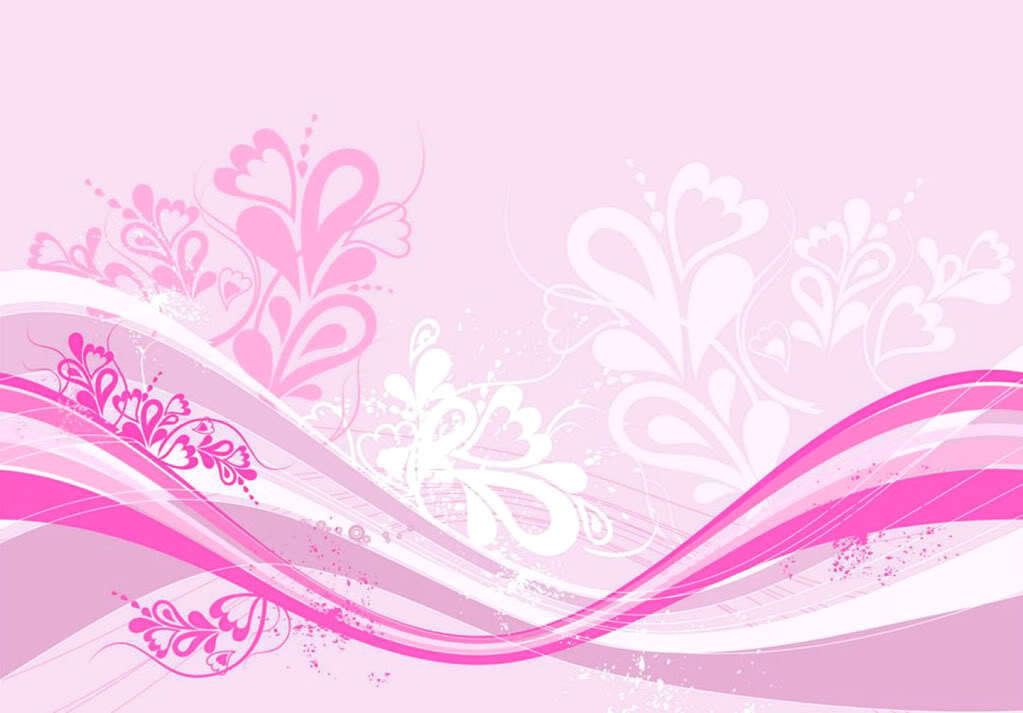 Pink   Pink Color Photo 10579574 1023x713