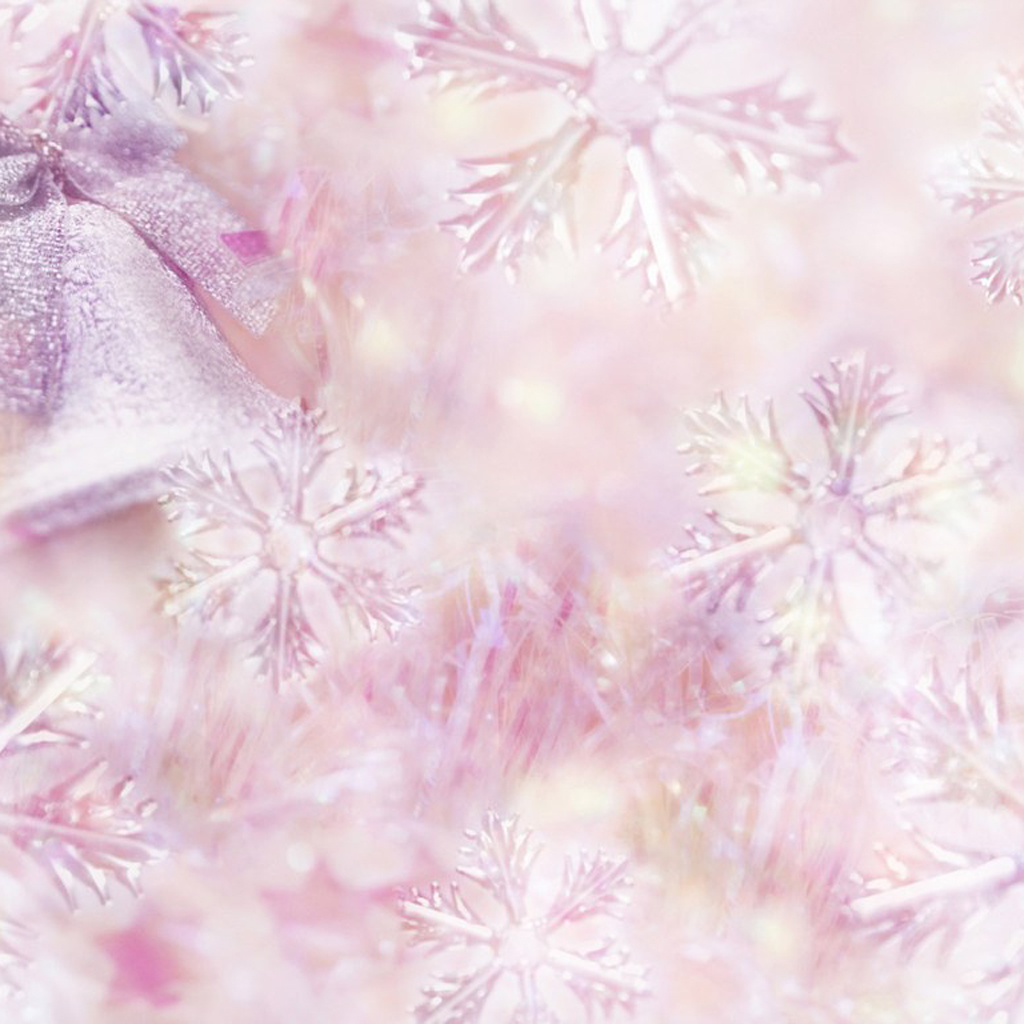 iPad Wallpapers Download Colorful Christmas iPad Wallpapers 1024x1024