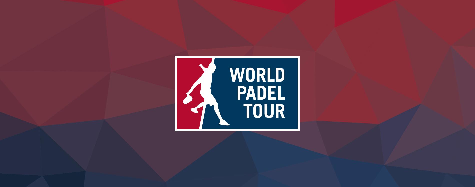 No te pierdas las previas del Sevilla Open en el Club Pdel 1900x750