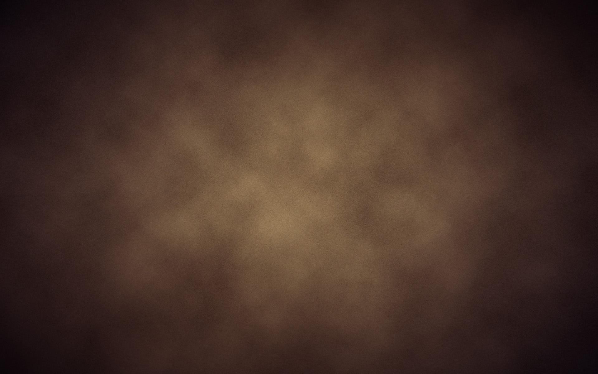 Wallpapers room com   appleMAGIC WP Brown by neodesktop 1920x1200jpg 1920x1200