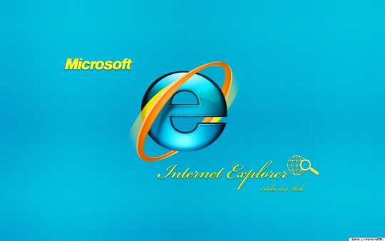 Source URL httpwwwwallpapermedewallpaperinternet explorer 540x338