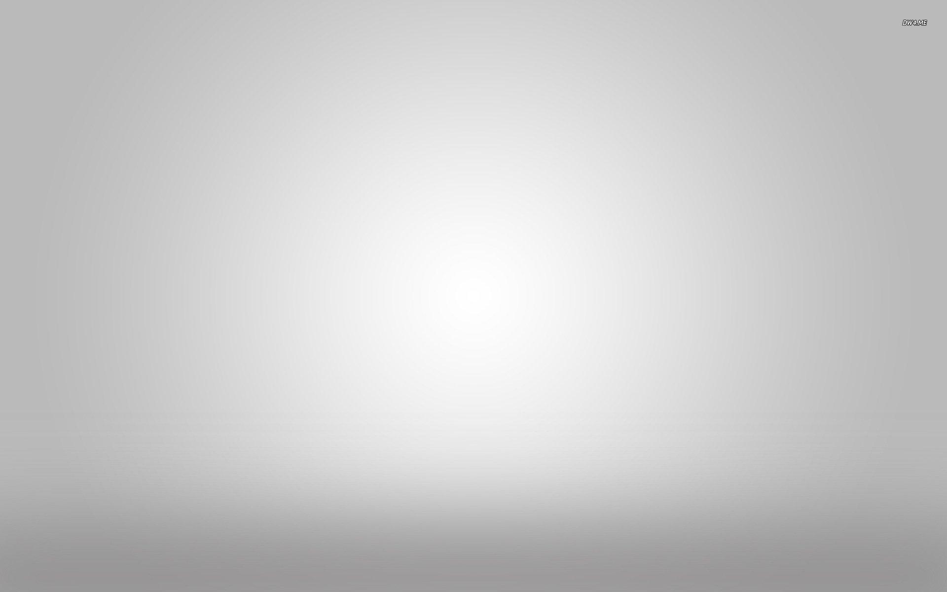 [48+] Light Grey Background Wallpaper on WallpaperSafari |Light Grey Wallpaper Hd