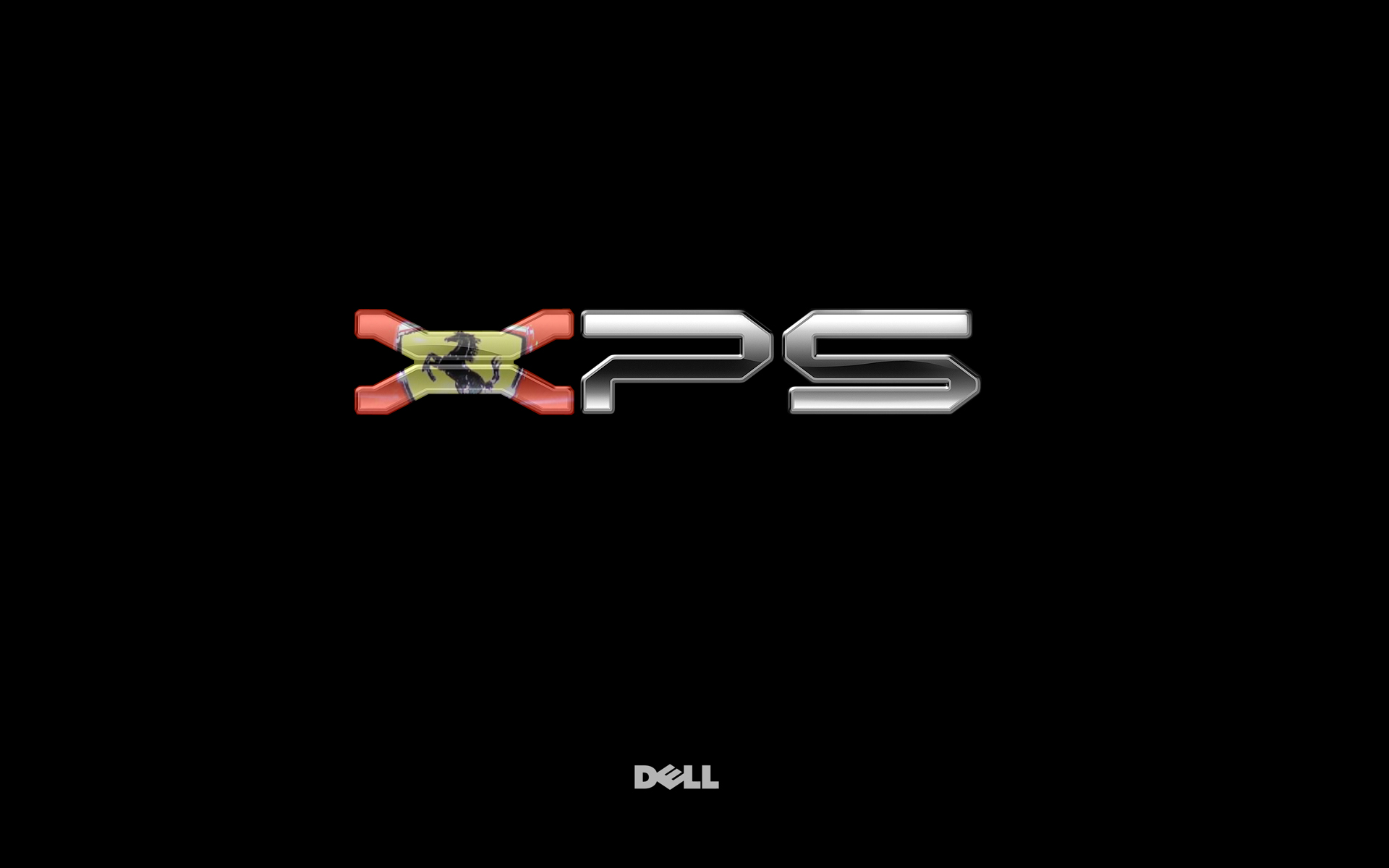 HD Dell Backgrounds Dell Wallpaper Images For Windows 1920x1200