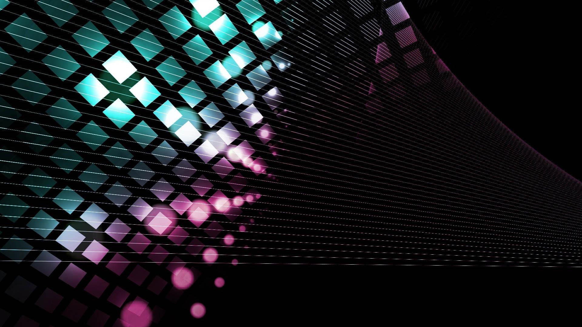3d Wallpaper For Walls Desktop 1920x1080