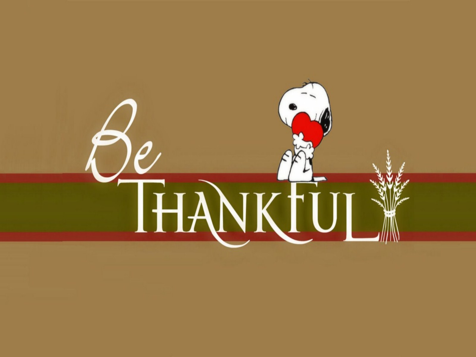 Thanksgiving Wallpapers very Beautiful Collection 1600x1200