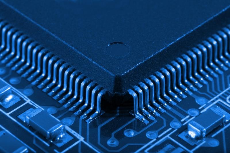 chip 2000x1333 wallpaper Computer Wallpaper Desktop Wallpaper 800x533