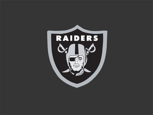 footballfootballteamfootball teamRaiderslogoOakland Raiders 640x480