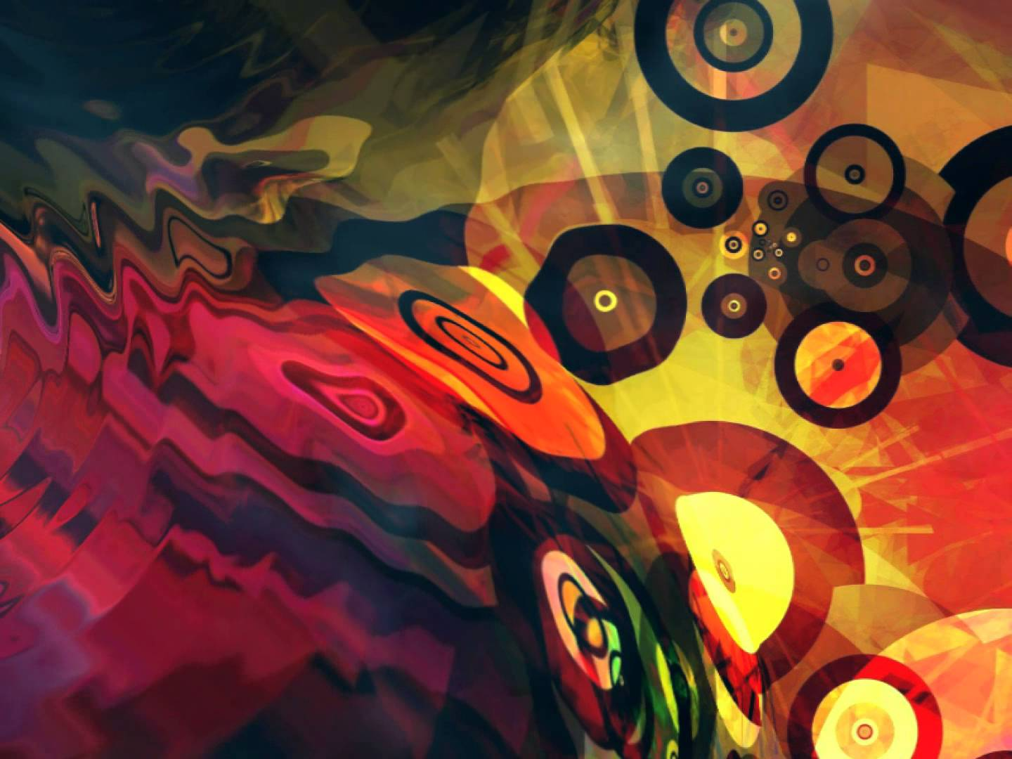 Free download The Goal Hip Hop Background Music HD 2014 instrumental
