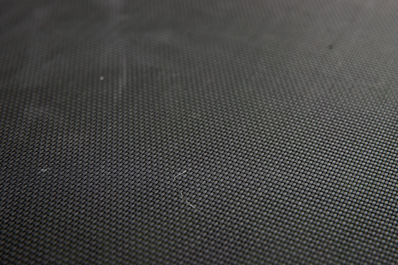 black plastic woven mesh background texture wwwmyfreetexturescom 5626x3751