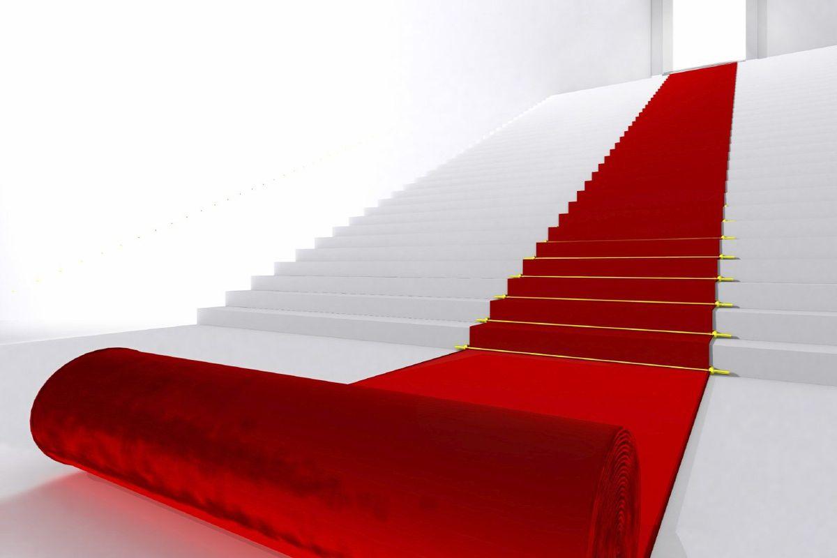 Alfombra Roja Red Carpet wallpaper download 1200x800