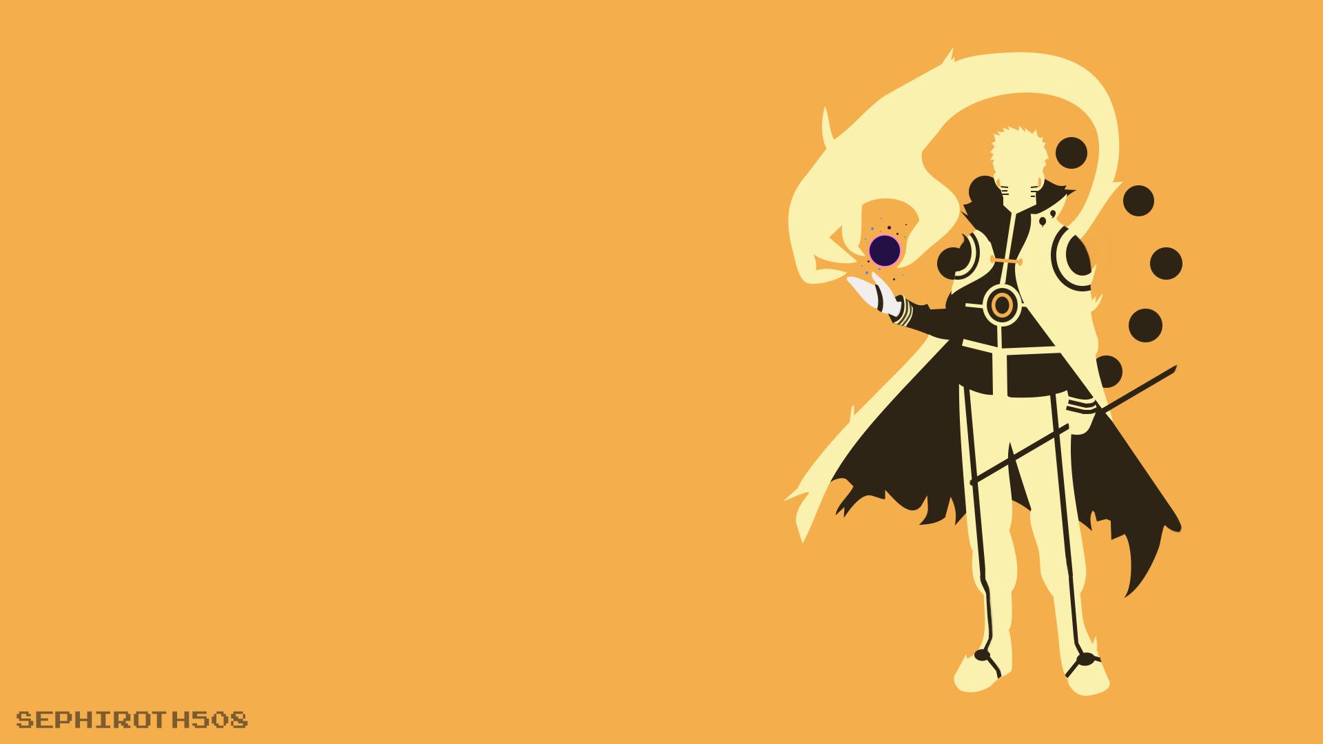 Best 31 Hokage Background on HipWallpaper Naruto Hokage 1920x1080
