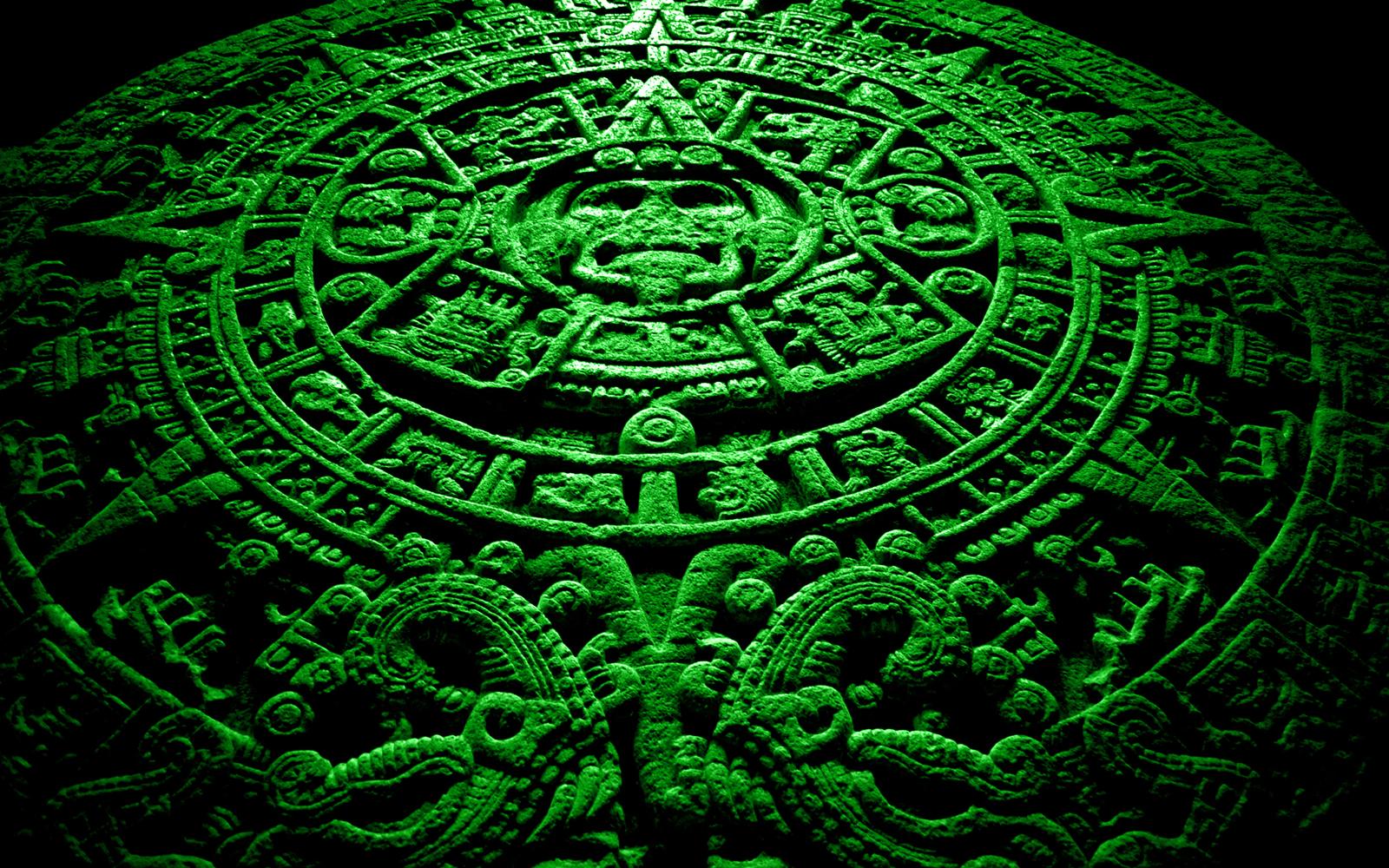 Maya Wallpaper - WallpaperSafari