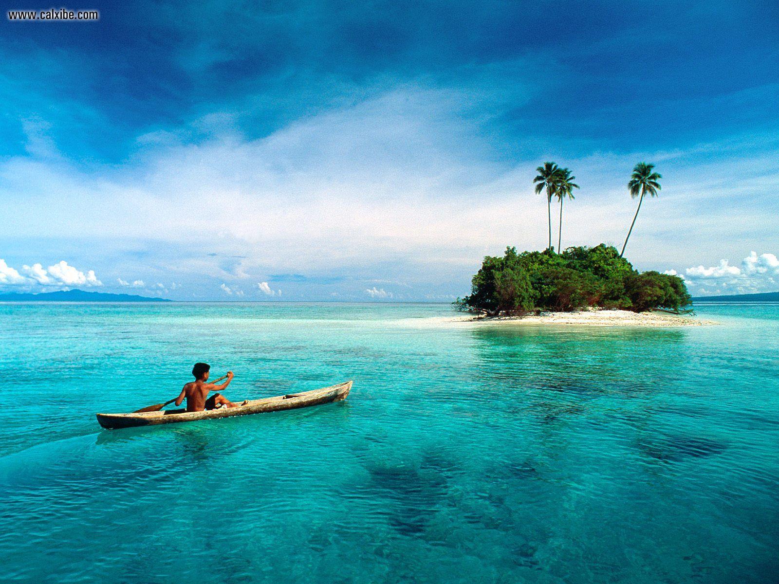 Solomon Island Wallpaper ImageBankbiz 1600x1200