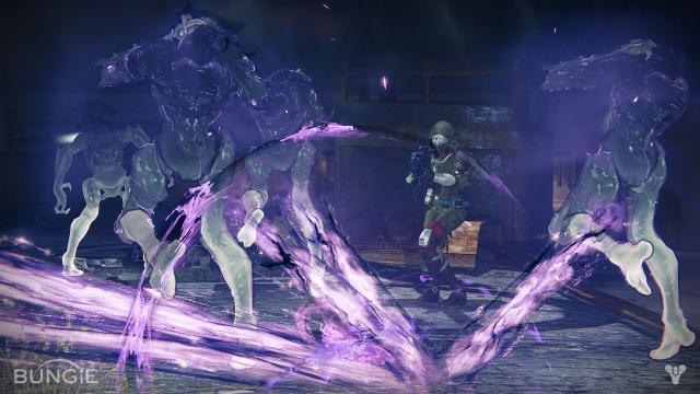 Destinys The Taken King Has To Bring Lapsed Players Back Into 640x360