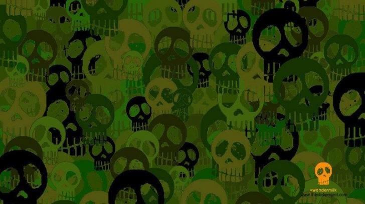 Camo   82157   High Quality and Resolution Wallpapers on hqwallbase 728x408