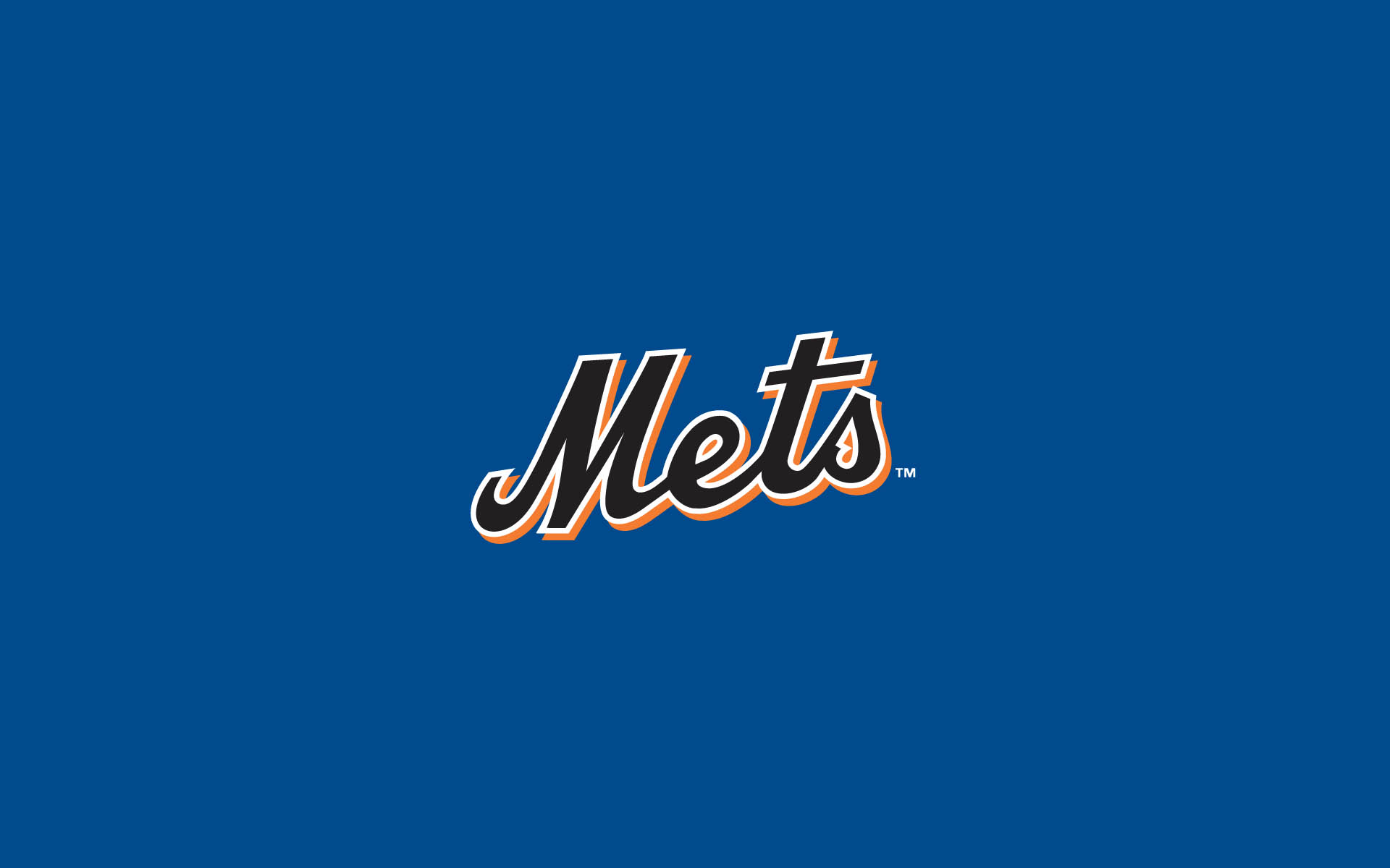 com http wallpaperspal com new york mets 2014 logo wallpaper 1920x1200