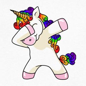 Suchbegriff Unicorn T shirts online bestellen Spreadshirt 300x300