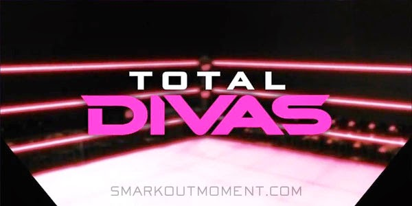 what happened this week on total divas welcome to the full results 600x300