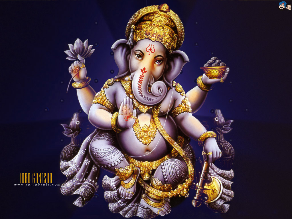 Hindu God and Goddess Wallpapers   1 Photos Galaxy   HD 1024x768