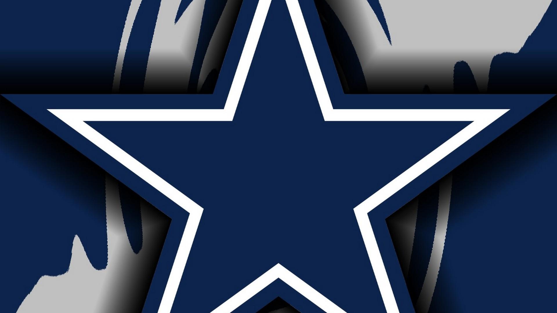 Wallpapers HD Dallas Cowboys 2020 NFL Football Wallpapers 1920x1080