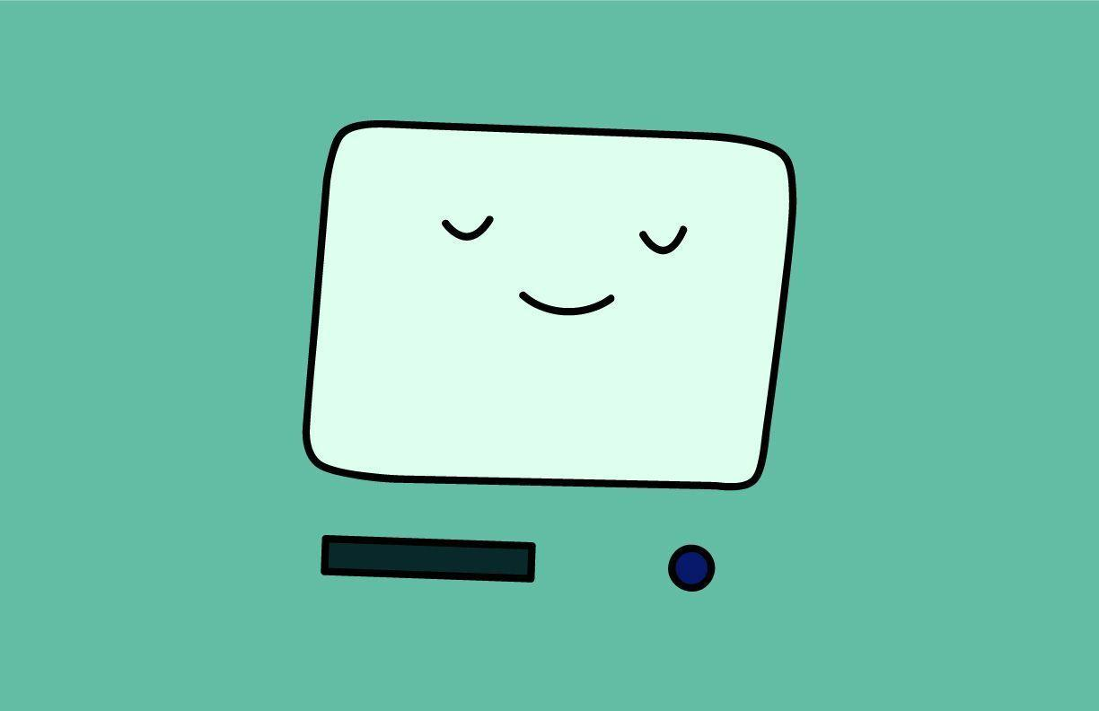 Adventure Time With Finn And Jake Wallpapers 1224x792