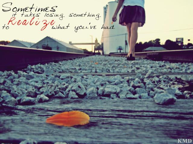 sad love quotes hd sad alone wallpapers 1 digiPress HD 640x480