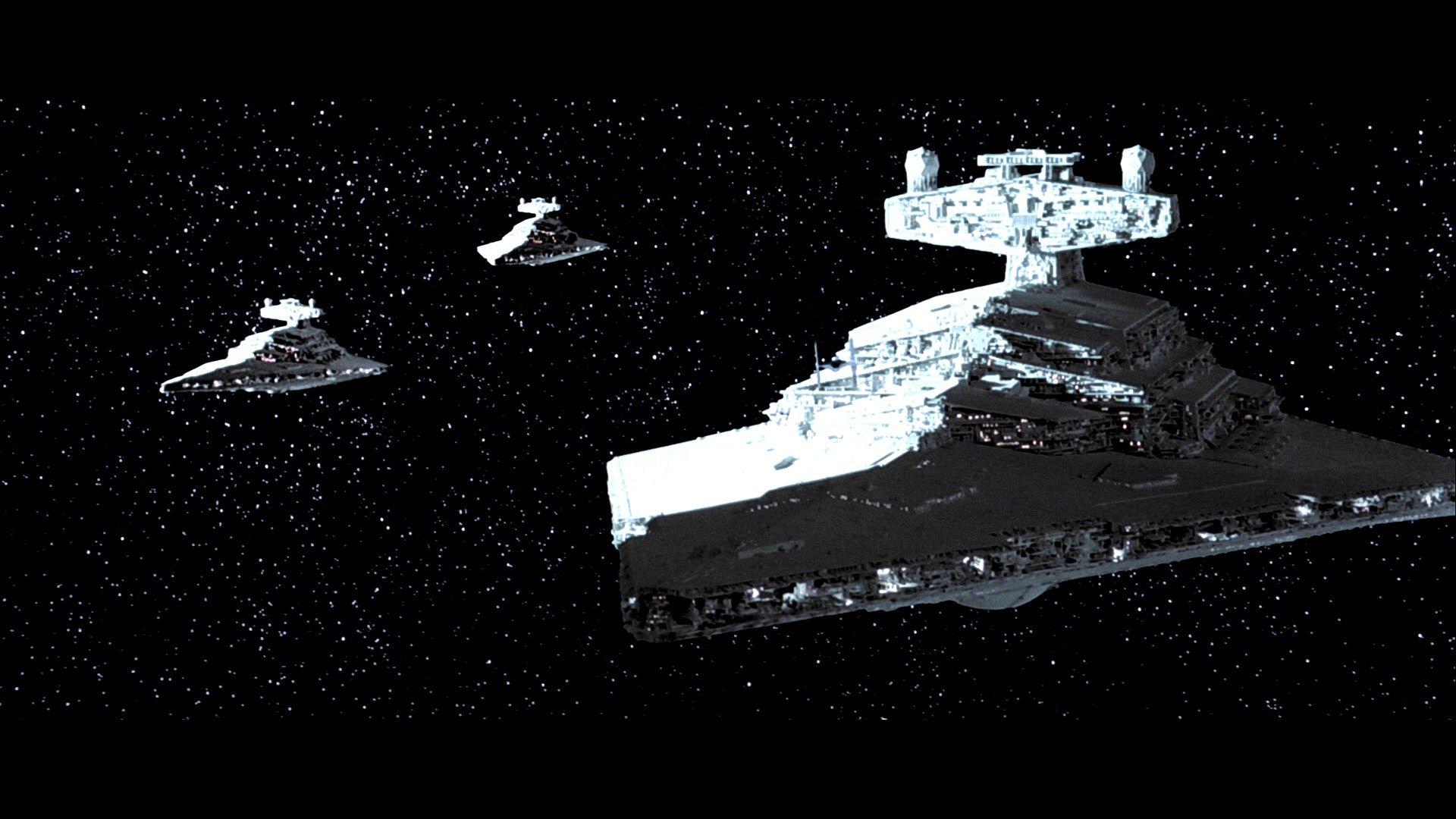star wars empire wallpaper hd - photo #28
