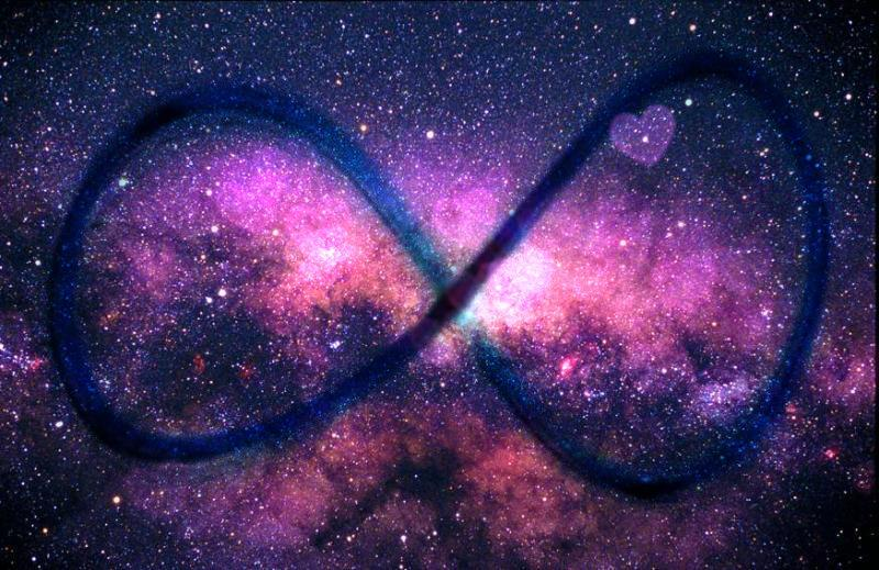 Group Of Galaxy Infinity We Heart It 800x519