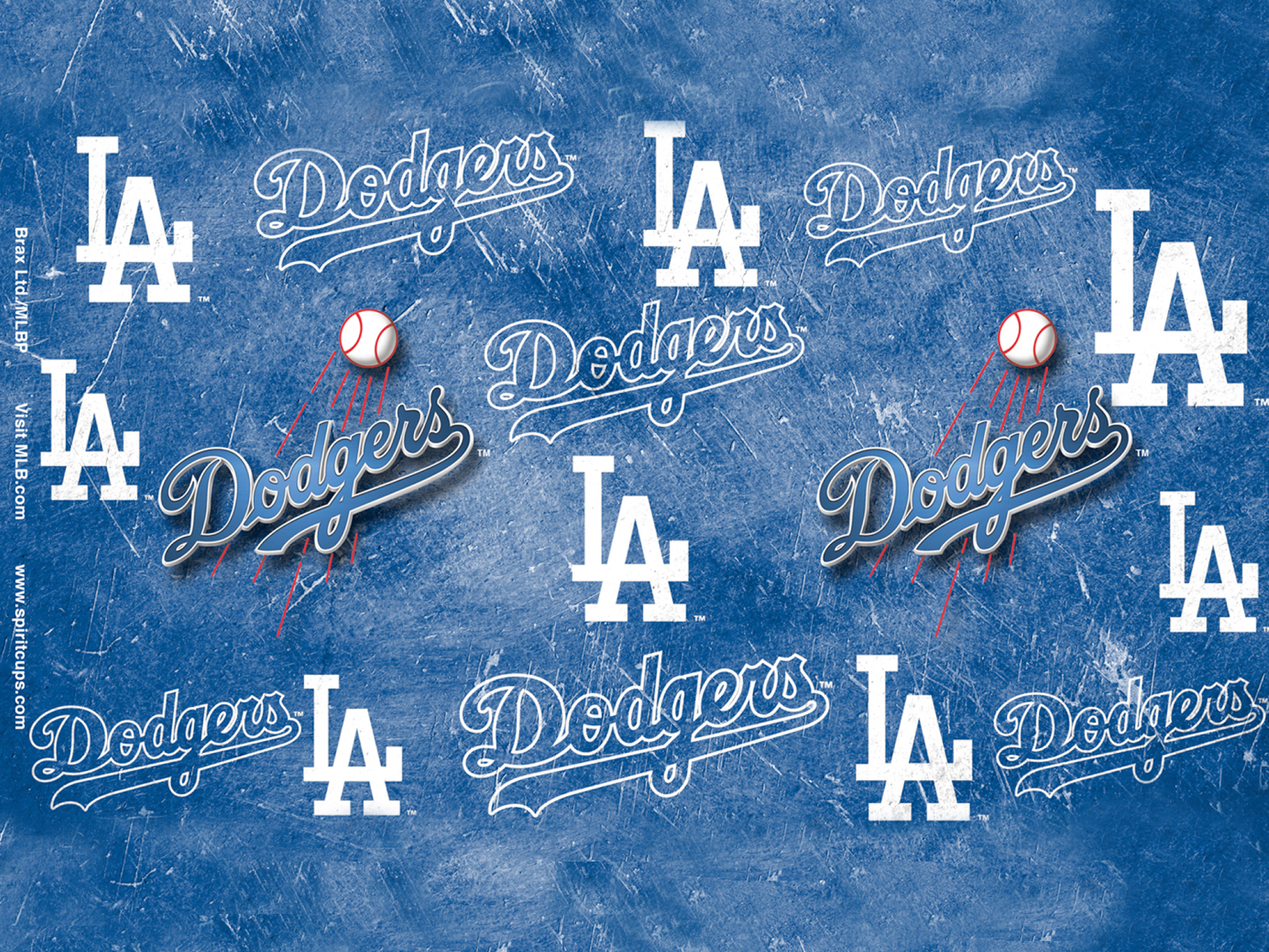 Free Download Los Angeles Dodgers Baseball Wallpaper Dodgers Wallpaper 1600x1200 For Your Desktop Mobile Tablet Explore 73 La Dodgers Background La Dodgers Wallpaper La Dodgers Background La Dodgers Wallpapers