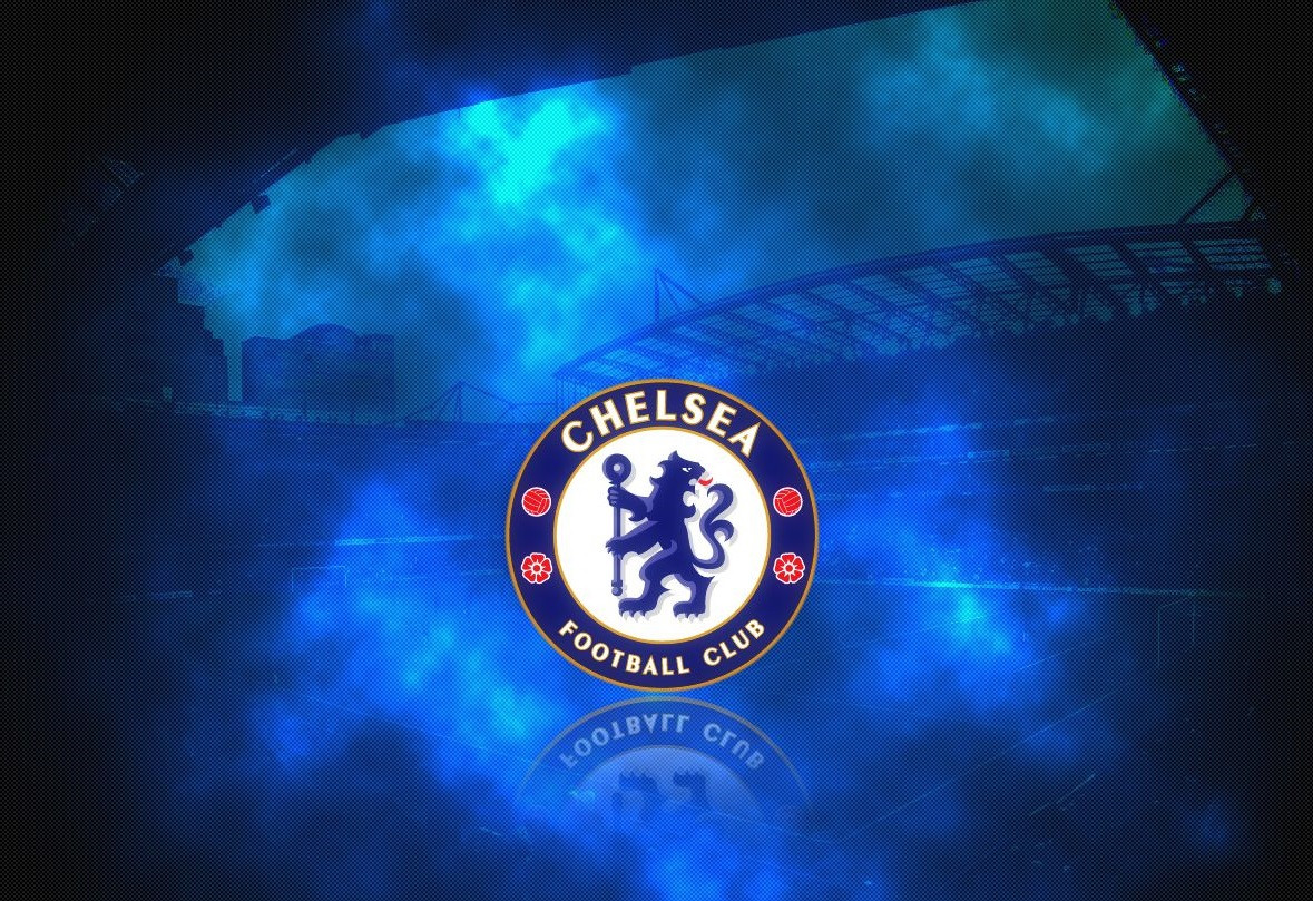 Chelsea Wallpaper 2015 Hd