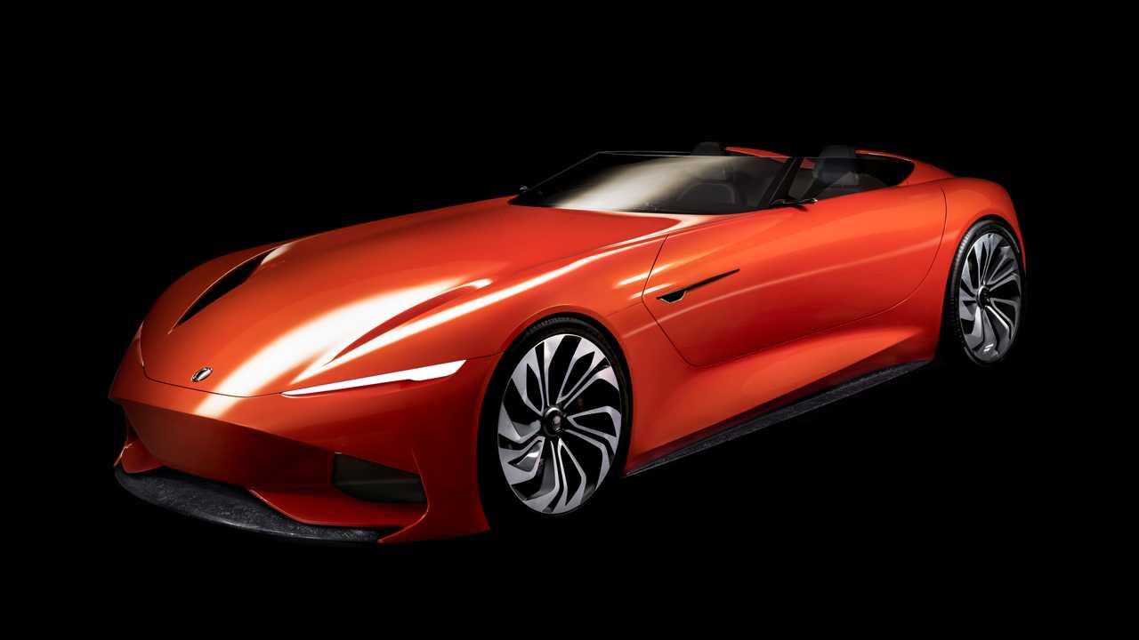 Karma SC1 Vision Concept Previews Design Language Of Tomorrow 1280x720