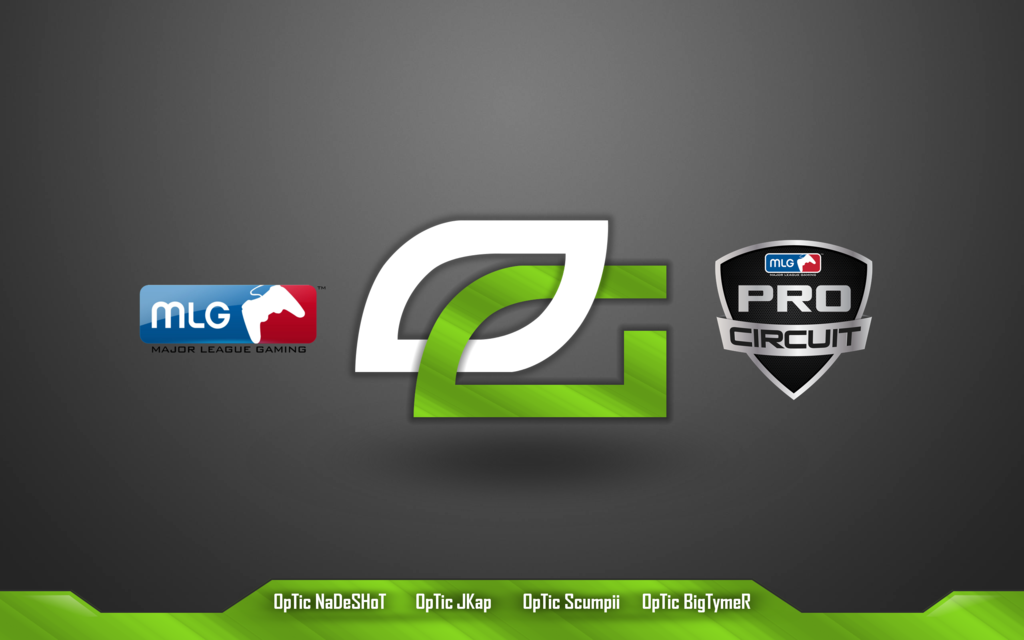 Optic Gaming Backgrounds Images Pictures   Becuo 1024x640