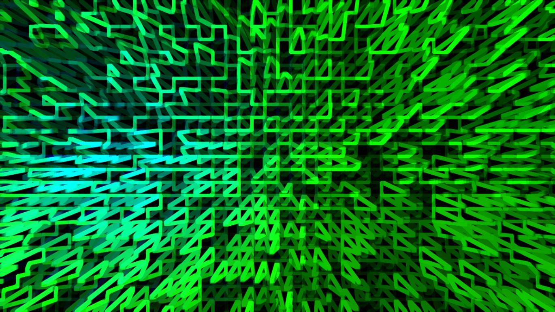 Cool Technology wallpaper 1370x770