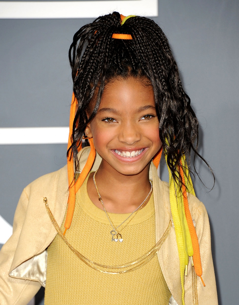 willow smith bio willow camille reign smith known simply as willow is 803x1024