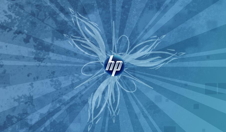 hp backgrounds Desktop Backgrounds for HD Wallpaper wall  art 900x527