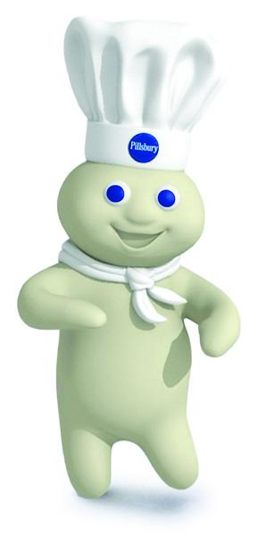 Pillsbury Doughboy httpwwwdispatchcomcontentstorieslife and 288x600