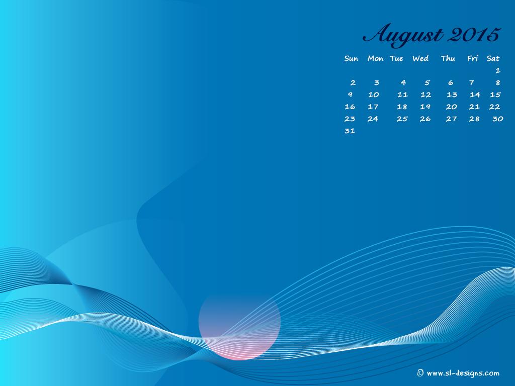 Free Calendar Wallpaper Background - WallpaperSafari