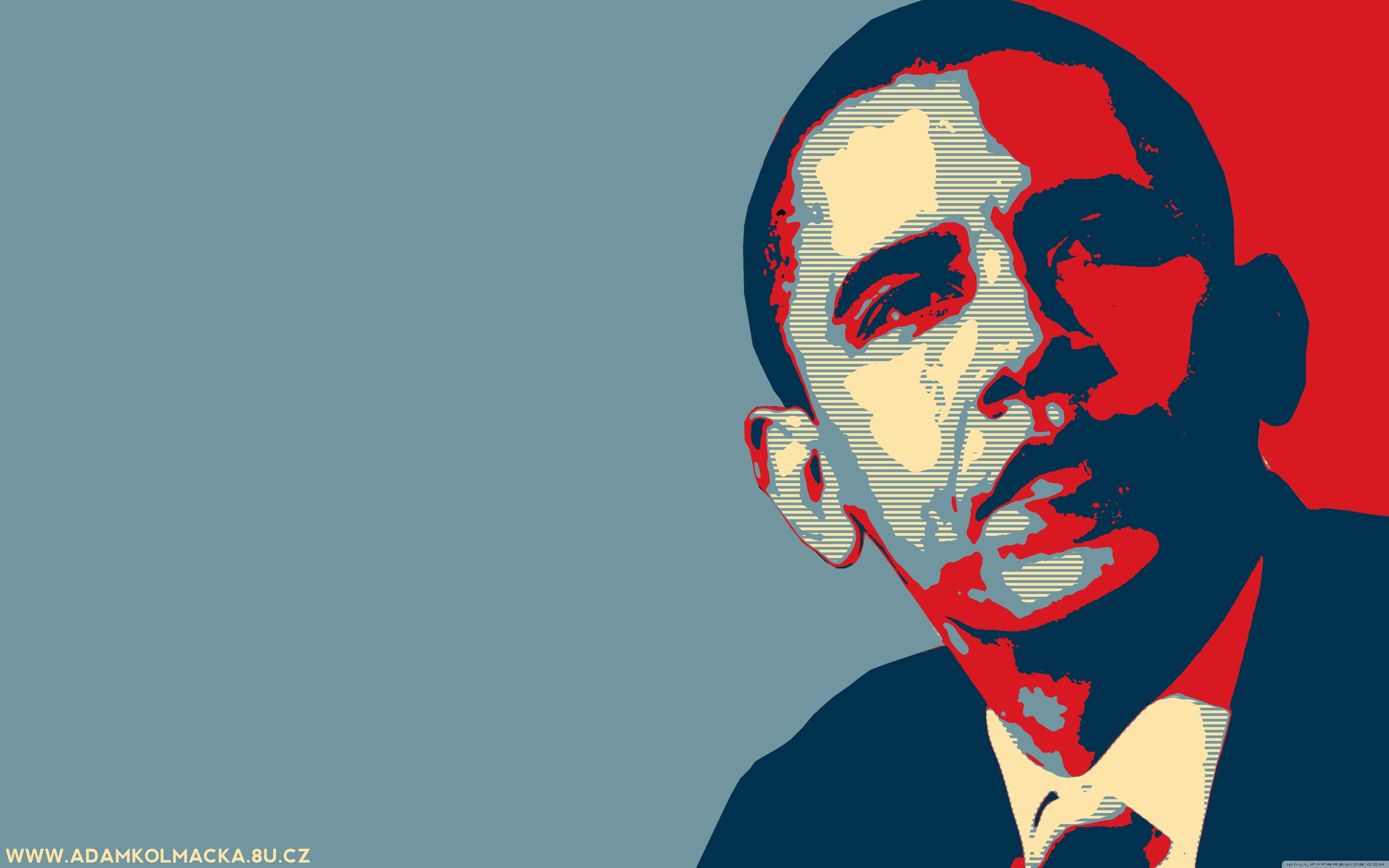 President Barack Obama Photo Wallpaper Wallpupcom 5120x3200